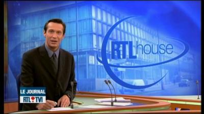 RTL-TVI et la publicité: La station s'est mordue la queue!