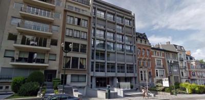 RTL en Belgique, une présence depuis 1954.